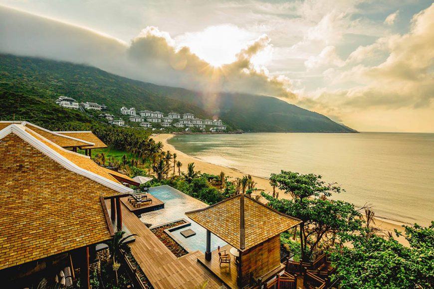 InterContinental-Danang-Sun-Peninsula