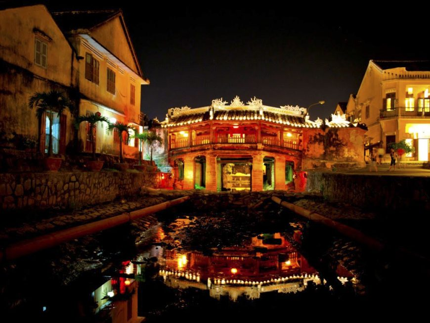 Private-taxi-from-da-nang-airport-to-hoi-an